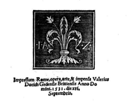 Valerius_Dorich_Valerio_Dorico.jpg